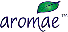 Aromae Essential Oils